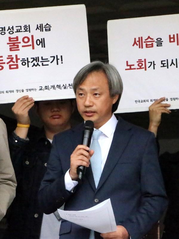 3_김정태.JPG