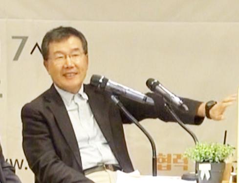 김동호.png