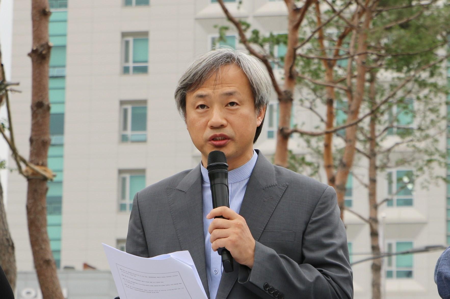 김정태_목사.JPG
